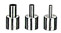 DURATOOL 79-3911+79-3912+79-3913  Nozzle Set For D03291, D03323 And D03167